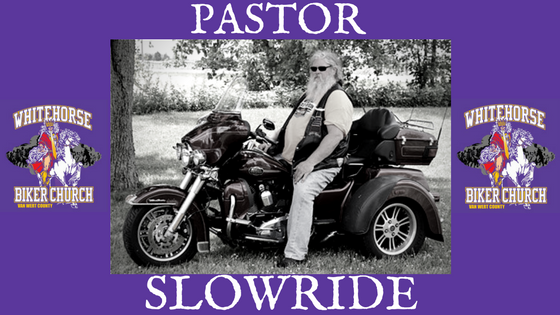 pastor-slowride