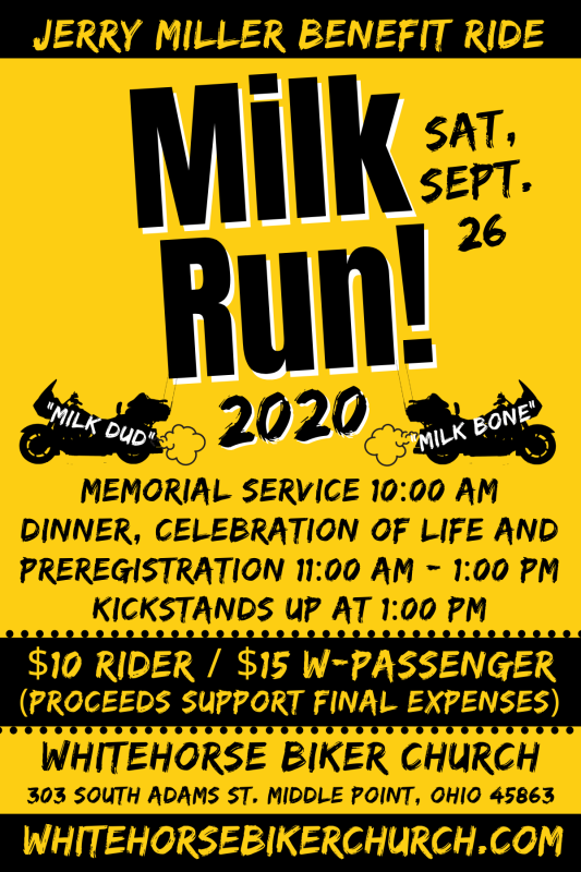 Milk Run Digital Flier (1)